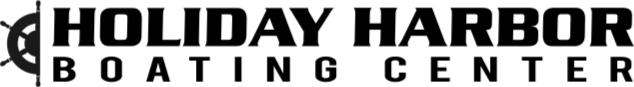 holidayharborboatingcenter.com logo